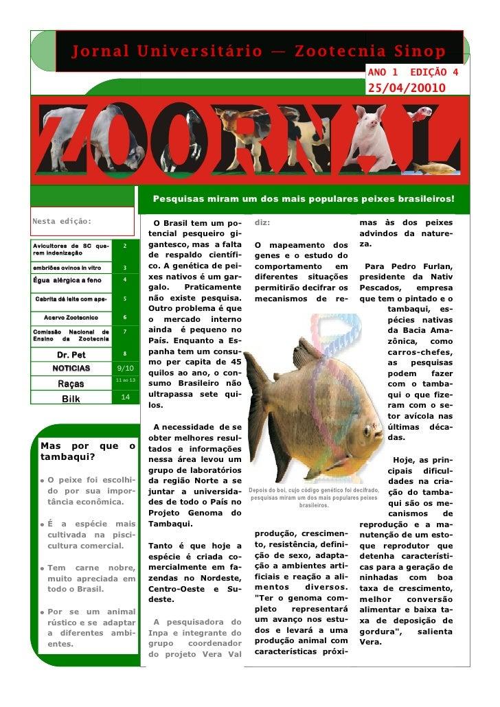 Zoornal4