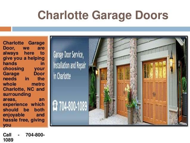 Garage door installation companies garage door for Garage door repair cherry hill nj