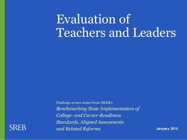 readiness of school heads and teachers Head start programs promote school readiness of children ages birth to five from low-income families by supporting their development in a continued education.