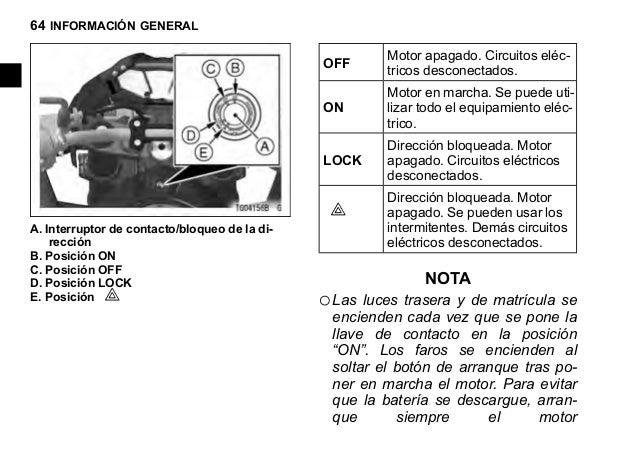Manual z800