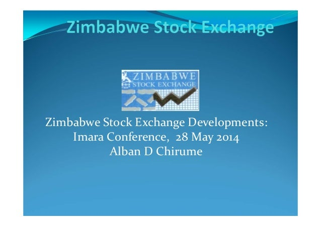 DAIRIBORD ZIMBABWE (PVT) LTD