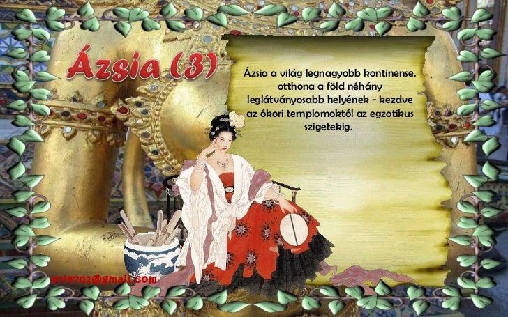 áZsia(3)+ani (nx power lite)