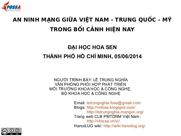 Info sec june-2014