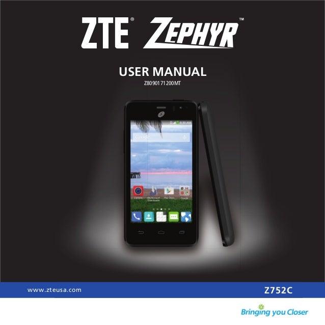 zte n817 manual pdf None