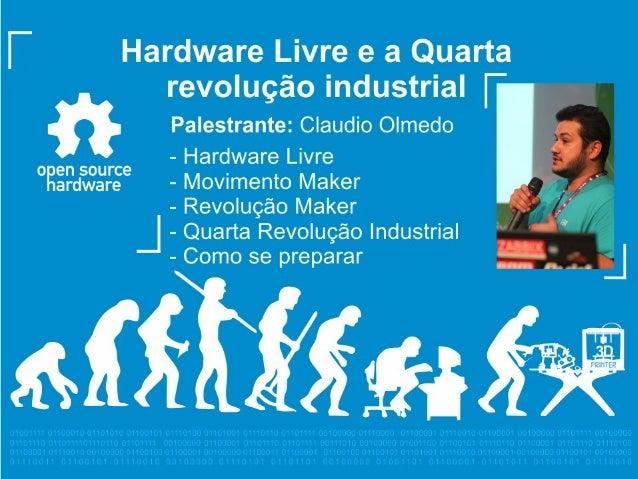 www.ClaudioOlmedo.org # Compartilhe as hashtags Fonte Gazeta do Povo Clique aquí para + Informações