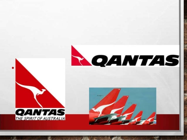 marketing qantas For any travel brand, loyalty done right is the most reliable marketing vehicle to better understand the big marketing challenges facing travel brands in an age when consumers are in control .