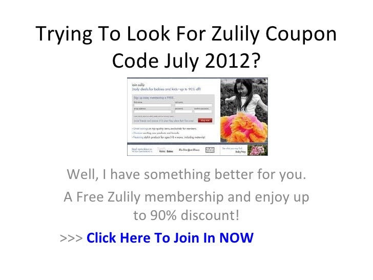 Att coupon codes