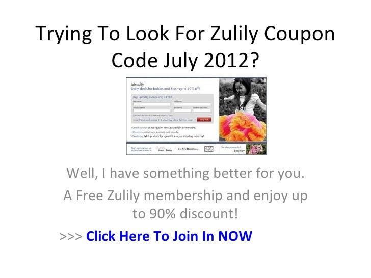 Att coupon code