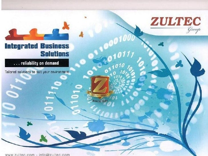 Zultec_Wincor_POS_Solution
