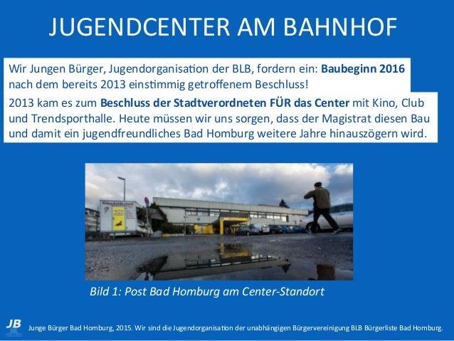 2013  kam  es  zum  Beschluss  der  Stadtverordneten  FÜR  das  Center  mit  Kino,  Club   und ...