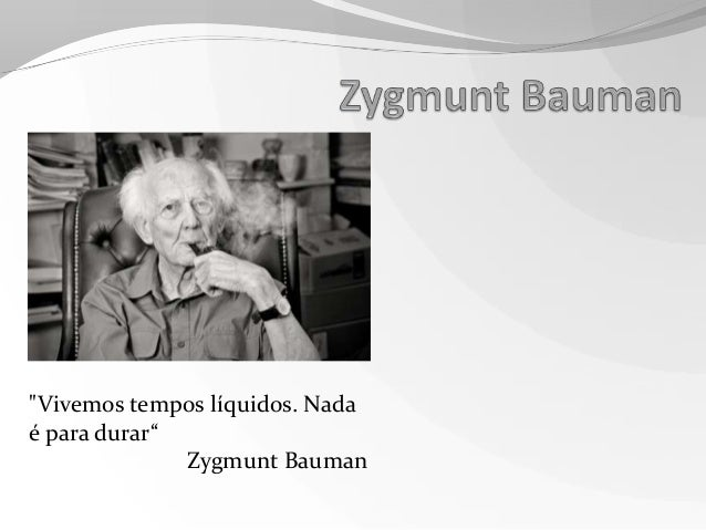 zygmunt bauman consumer society Available in the national library of australia collection author: bauman, zygmunt, 1925- format: book ix being poor in a consumer society 3.
