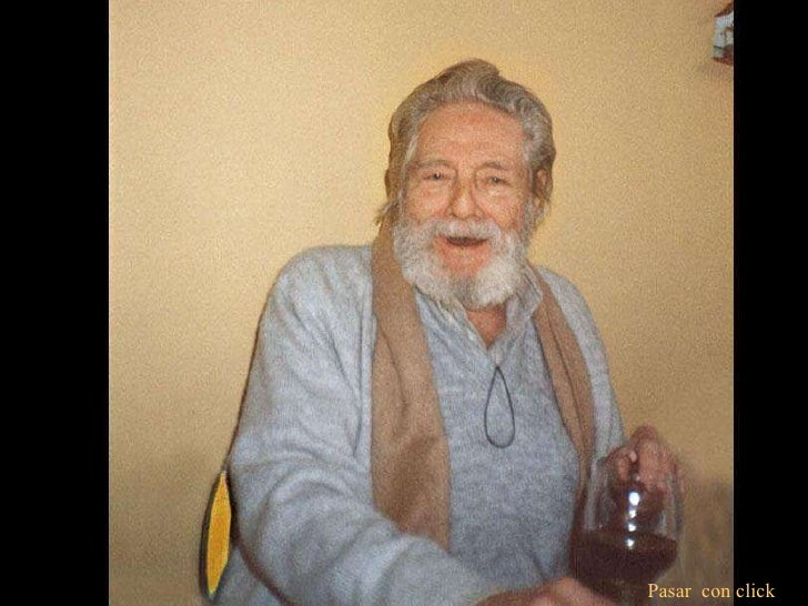 En memoria de nuestro padre Alfredo Lavarello Cossio Junio 1917 - Julio 2010 Pasar  con click