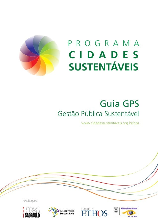 Programa cidades sustentaveis gps baixa (1)