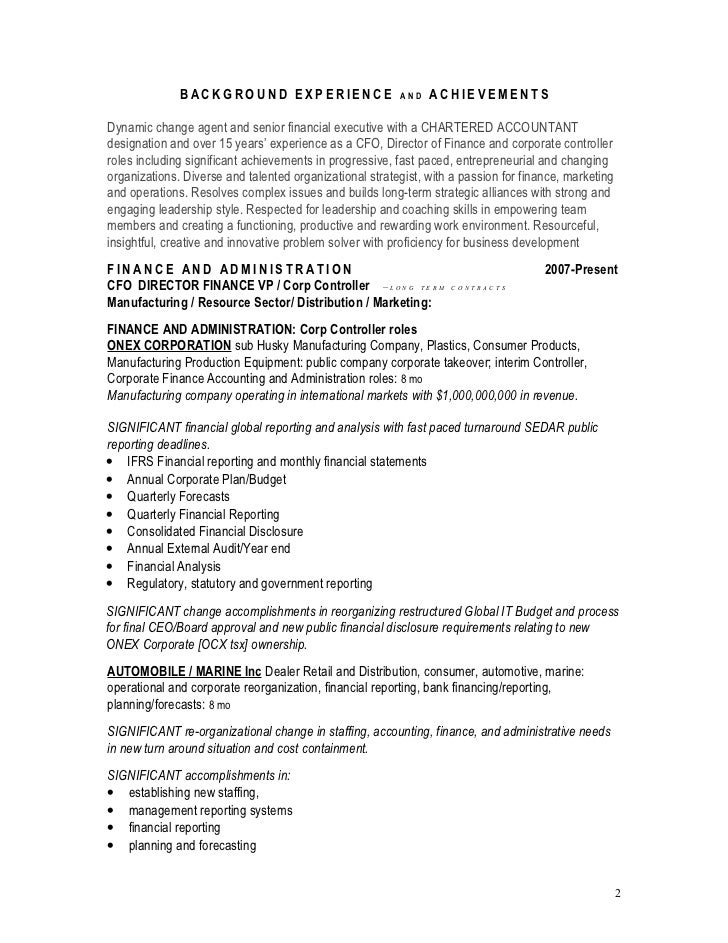 summary resume fast lunchrock co