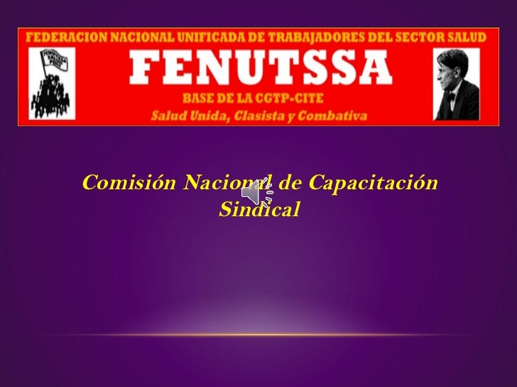 Zzzzsindicalismo clasista octubre 25  2011