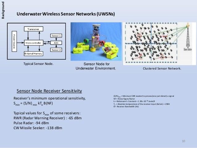 Target Tracking In Wireless Sensor Networks Pdf Download etiquetas majora's narnia walter