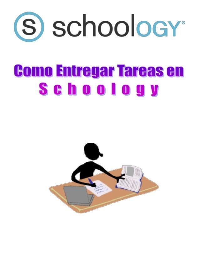 0.4 manual de_usuario_de_schoology