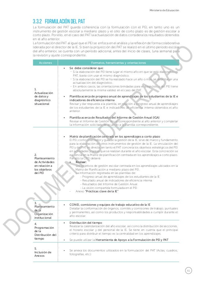 Dorable Plantilla De Informe De Progreso Anual Viñeta - Ideas De ...