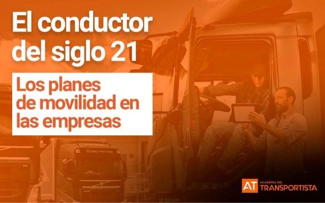 Luis Miguel Soto Mart�n CEO Academia del Transportista 639 751 135 luismi@academiadeltransportista.com