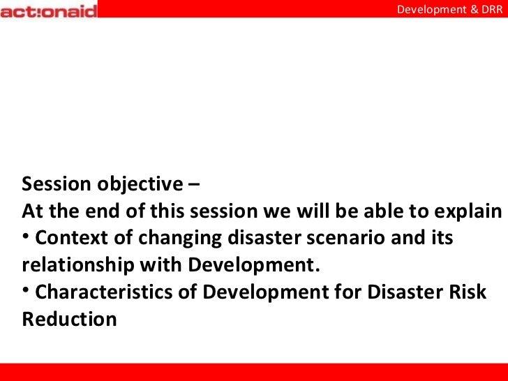 <ul><li>Session objective –  </li></ul><ul><li>At the end of this session we will be able to explain </li></ul><ul><li>Con...