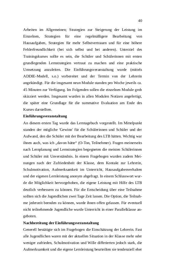 Charmant Peer Druck Arbeitsblatt Ideen - Super Lehrer Arbeitsblätter ...