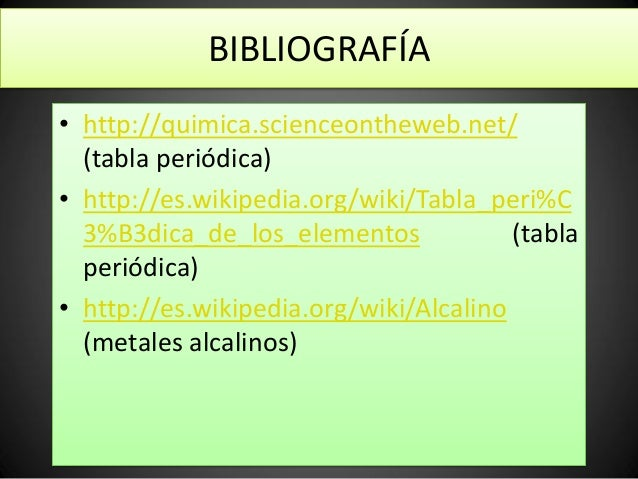 Tabla periodica con sus valencias wikipedia image collections 07 tabla peridica moderna iones monoatmicos flavorsomefo image collections urtaz Choice Image