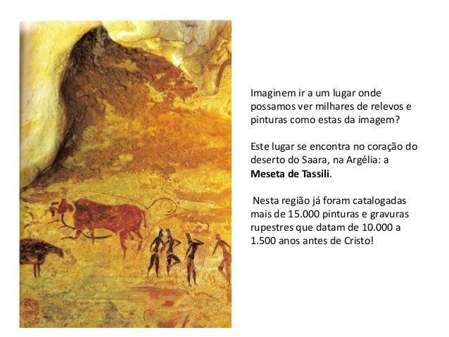 Arte Africana  Slide 2