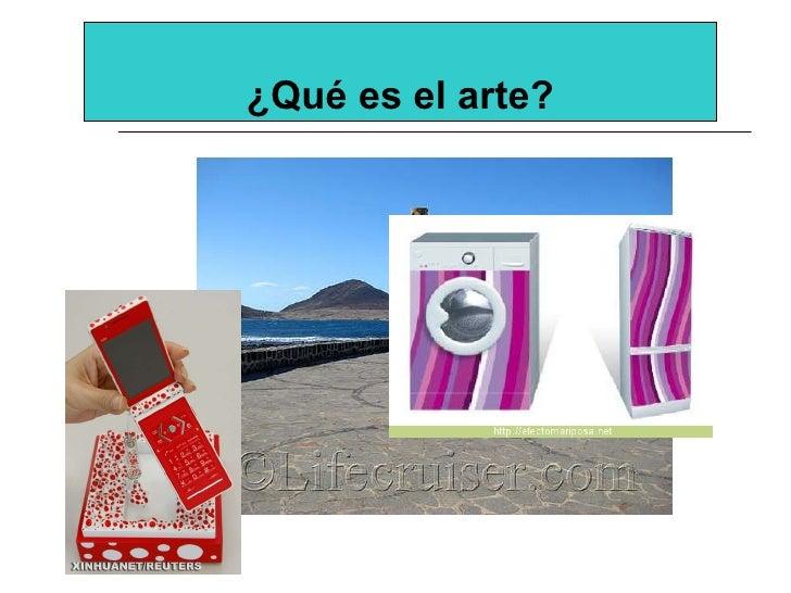 0. IntroduccióN Slide 2
