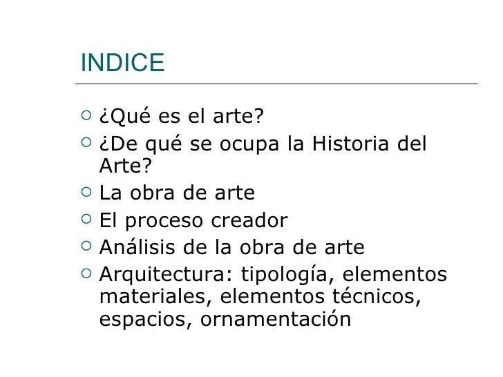 0. IntroduccióN Slide 3