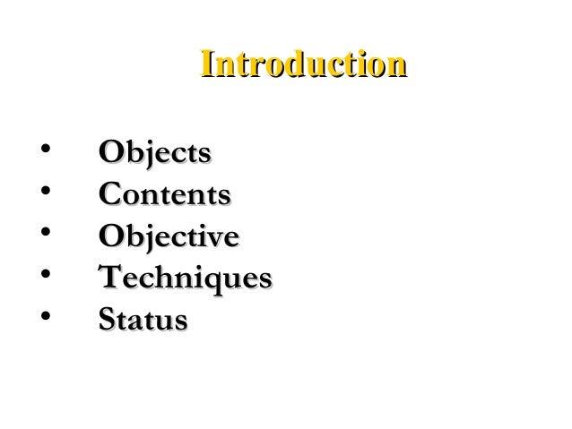 0 introdution to Medical Microbiology