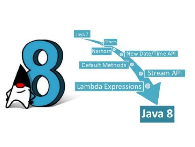 скачать сетевую Java игру - фото 9