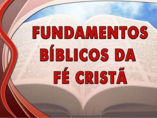A JUSTIÇA DE CRISTO