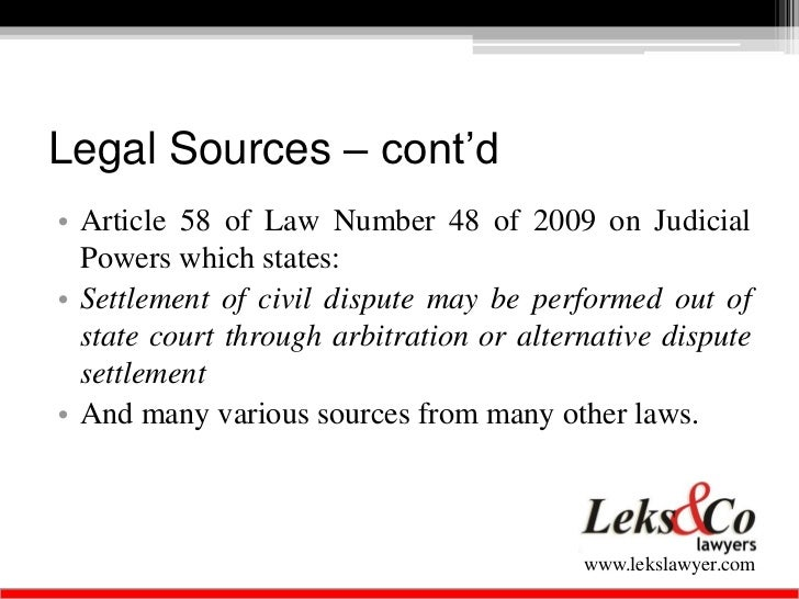New York Consolidated Laws, Civil Practice Law and Rules ...