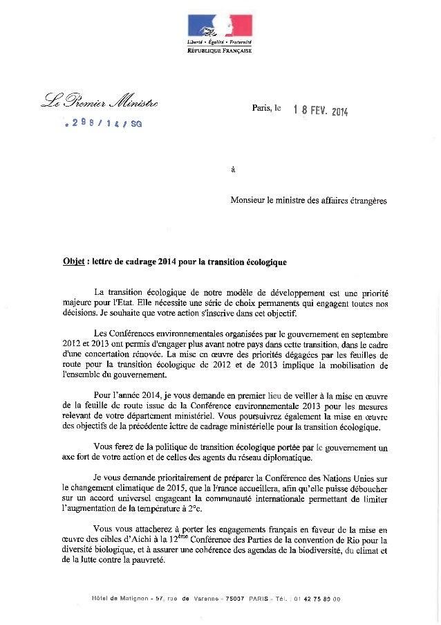 00  -lettres_de_cadrage