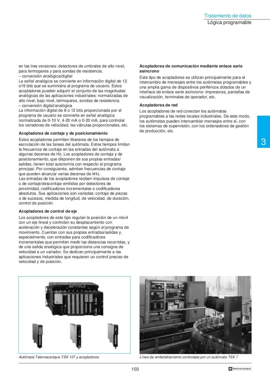 Manual electrotécnico -telesquemario telemecanique page 105