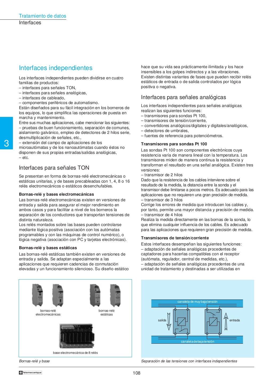 Manual electrotécnico -telesquemario telemecanique page 110