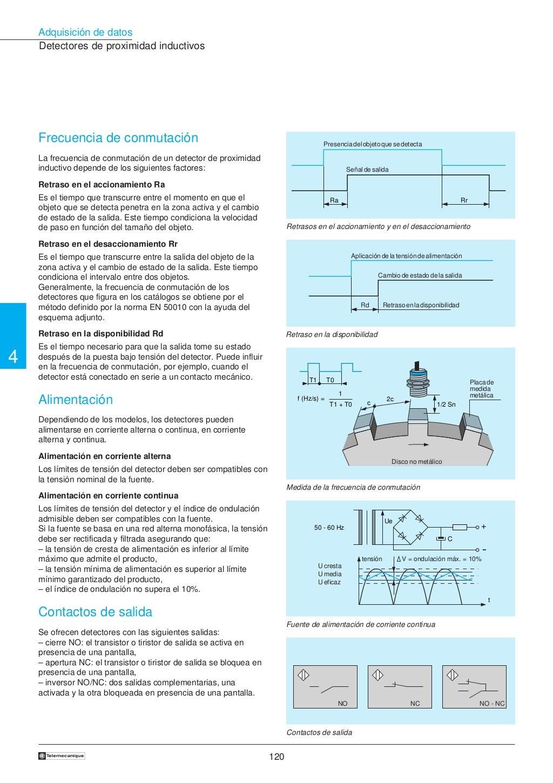 Manual electrotécnico -telesquemario telemecanique page 122