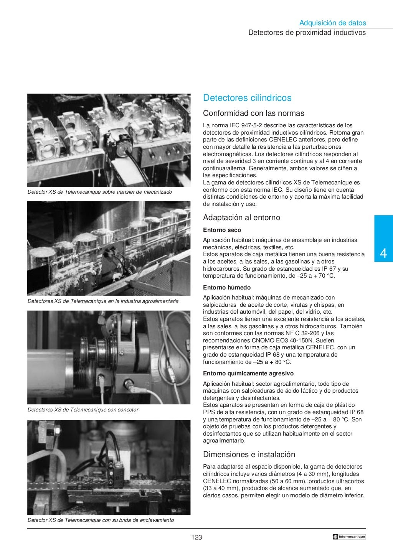 Manual electrotécnico -telesquemario telemecanique page 125