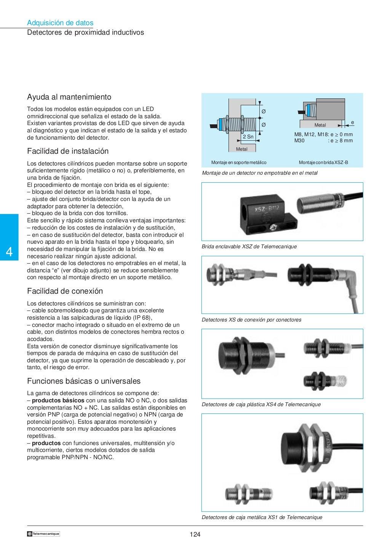 Manual electrotécnico -telesquemario telemecanique page 126
