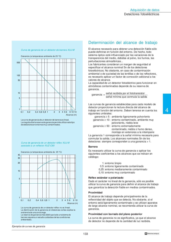 Manual electrotécnico -telesquemario telemecanique page 135
