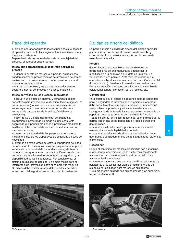 Manual electrotécnico -telesquemario telemecanique page 149