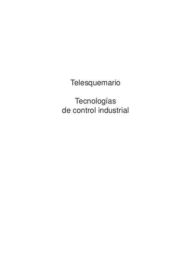 manual electrotecnico telemecanique pdf