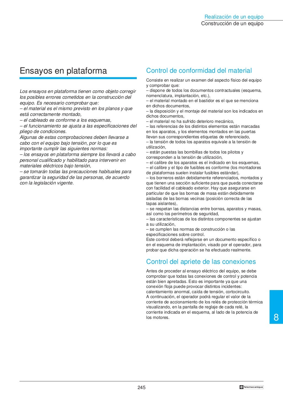 Manual electrotécnico -telesquemario telemecanique page 247