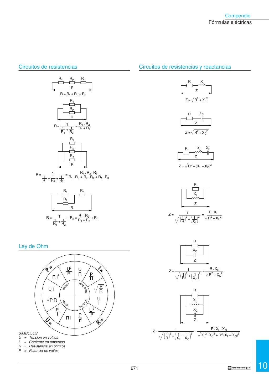 Manual electrotécnico -telesquemario telemecanique page 273