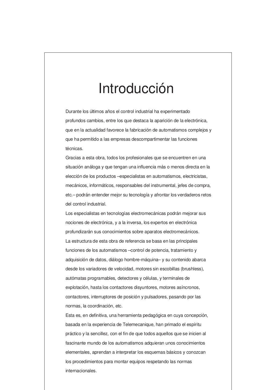 Manual electrotécnico -telesquemario telemecanique page 5