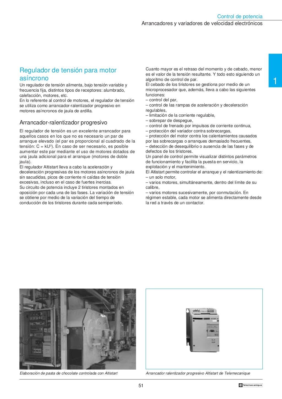 Manual electrotécnico -telesquemario telemecanique page 51