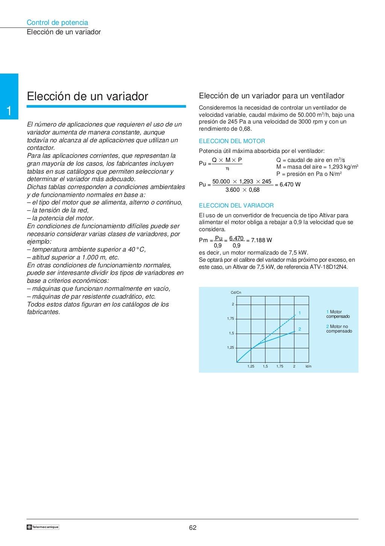 Manual electrotécnico -telesquemario telemecanique page 63