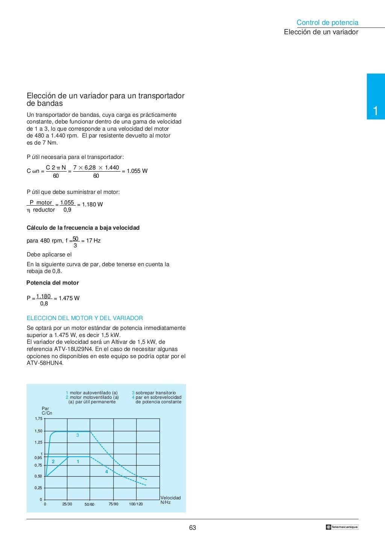 Manual electrotécnico -telesquemario telemecanique page 64