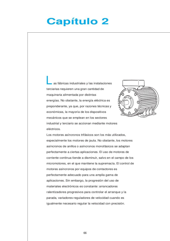 Manual electrotécnico -telesquemario telemecanique page 66