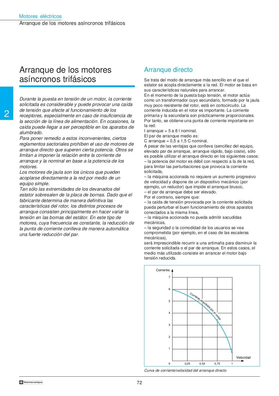 Manual electrotécnico -telesquemario telemecanique page 72